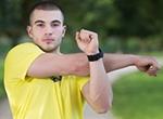 3 Important Baseball Stretches to Minimize Injury