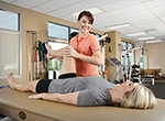 4 Questions to Ask your Physical Therapist