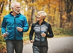 7 Benefits to Minimally Invasive Hip Replacement