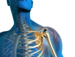 How Diabetes Affects Your Bones