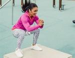 How Strength Training Improves Running