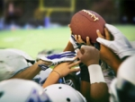 Q&A with Dr. Domb: Football Injuries and Long Term Effects