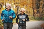 7 Benefits of Minimally Invasive Hip Replacement