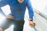 Can PRP Relieve My Hip Pain?