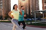 Hip Resurfacing as an Alternative to Hip Replacement