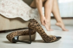 The Consequences of Wearing High Heels and How to Prevent Them