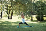 What is Hip Resurfacing?