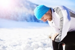 Why Does Cold Weather Affect Joint Pain?