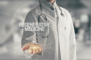 How Regenerative Medicine Can Help Your Hip Pain