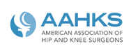 American Association of Hip & Knee Surgeons - AAHKS