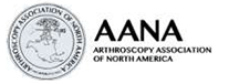 Arthroscopy Association of North America - AANA
