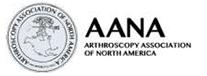 Arthroscopy Association of North America - AANA