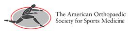 American Orthopaedic Society for Sports Medicine - AOSSM