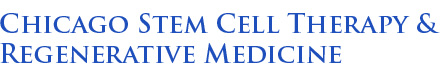 Chicago Stem Cell Therapy & Regenerative Medicine Chicago IL