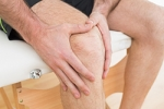 Improving Joint Pain with Physical Activity