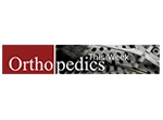 Dr. Benjamin Domb Quoted in Orthopedics This Week