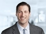 Orthopedics Today interviews Dr. Benjamin Domb on new study from American Hip Institute on role of PT vs. hip arthroscopy for labral tears in the hip